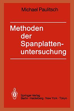 Cover: https://exlibris.azureedge.net/covers/9783/5401/6371/8/9783540163718xl.jpg