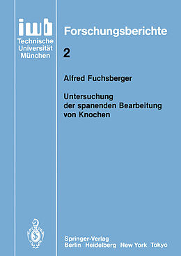 Cover: https://exlibris.azureedge.net/covers/9783/5401/6392/3/9783540163923xl.jpg