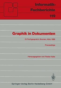 Cover: https://exlibris.azureedge.net/covers/9783/5401/6438/8/9783540164388xl.jpg