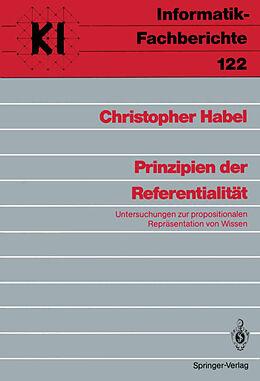 Cover: https://exlibris.azureedge.net/covers/9783/5401/6493/7/9783540164937xl.jpg