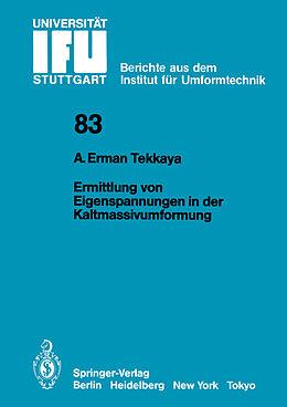Cover: https://exlibris.azureedge.net/covers/9783/5401/6498/2/9783540164982xl.jpg