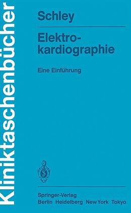 Cover: https://exlibris.azureedge.net/covers/9783/5401/6503/3/9783540165033xl.jpg