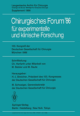 Cover: https://exlibris.azureedge.net/covers/9783/5401/6507/1/9783540165071xl.jpg