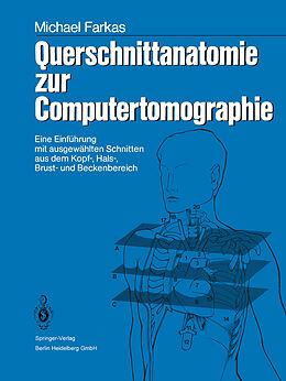 Cover: https://exlibris.azureedge.net/covers/9783/5401/6517/0/9783540165170xl.jpg