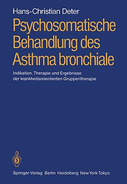 Cover: https://exlibris.azureedge.net/covers/9783/5401/6525/5/9783540165255xl.jpg