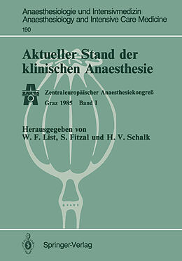 Cover: https://exlibris.azureedge.net/covers/9783/5401/6573/6/9783540165736xl.jpg