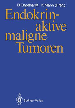Cover: https://exlibris.azureedge.net/covers/9783/5401/6624/5/9783540166245xl.jpg