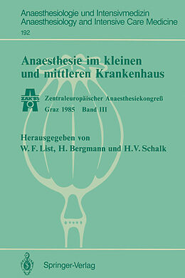 Cover: https://exlibris.azureedge.net/covers/9783/5401/6630/6/9783540166306xl.jpg