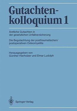 Cover: https://exlibris.azureedge.net/covers/9783/5401/6711/2/9783540167112xl.jpg