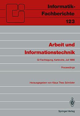 Cover: https://exlibris.azureedge.net/covers/9783/5401/6775/4/9783540167754xl.jpg