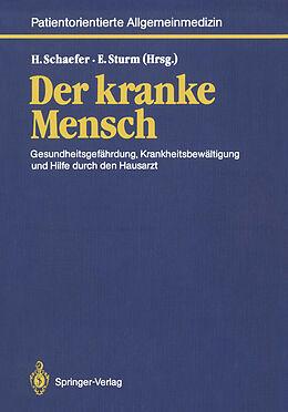 Cover: https://exlibris.azureedge.net/covers/9783/5401/7027/3/9783540170273xl.jpg