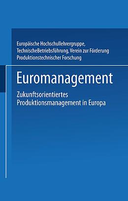 Cover: https://exlibris.azureedge.net/covers/9783/5401/7053/2/9783540170532xl.jpg