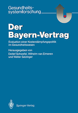 Cover: https://exlibris.azureedge.net/covers/9783/5401/7076/1/9783540170761xl.jpg