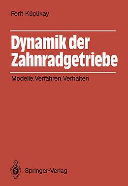 Cover: https://exlibris.azureedge.net/covers/9783/5401/7111/9/9783540171119xl.jpg