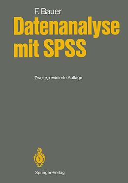 Cover: https://exlibris.azureedge.net/covers/9783/5401/7149/2/9783540171492xl.jpg