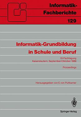 Cover: https://exlibris.azureedge.net/covers/9783/5401/7158/4/9783540171584xl.jpg