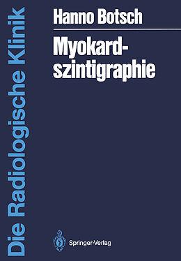 Cover: https://exlibris.azureedge.net/covers/9783/5401/7224/6/9783540172246xl.jpg