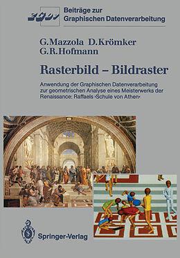 Cover: https://exlibris.azureedge.net/covers/9783/5401/7267/3/9783540172673xl.jpg
