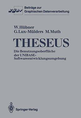 Cover: https://exlibris.azureedge.net/covers/9783/5401/7538/4/9783540175384xl.jpg