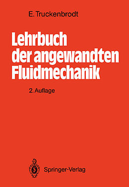 Cover: https://exlibris.azureedge.net/covers/9783/5401/7676/3/9783540176763xl.jpg