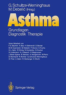 Cover: https://exlibris.azureedge.net/covers/9783/5401/7877/4/9783540178774xl.jpg