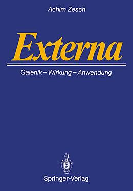 Cover: https://exlibris.azureedge.net/covers/9783/5401/8043/2/9783540180432xl.jpg