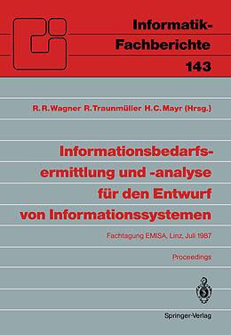 Cover: https://exlibris.azureedge.net/covers/9783/5401/8052/4/9783540180524xl.jpg