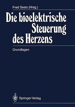 Cover: https://exlibris.azureedge.net/covers/9783/5401/8159/0/9783540181590xl.jpg
