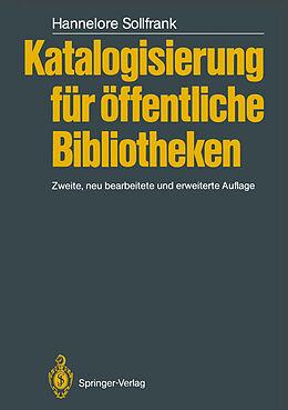 Cover: https://exlibris.azureedge.net/covers/9783/5401/8256/6/9783540182566xl.jpg