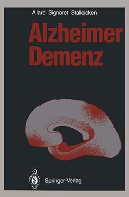 Cover: https://exlibris.azureedge.net/covers/9783/5401/8285/6/9783540182856xl.jpg