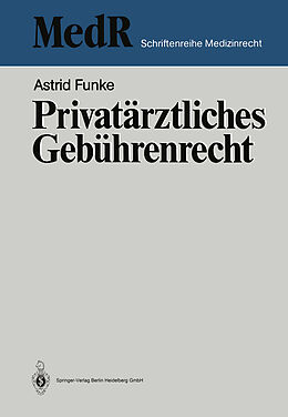 Cover: https://exlibris.azureedge.net/covers/9783/5401/8286/3/9783540182863xl.jpg
