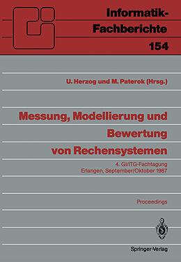 Cover: https://exlibris.azureedge.net/covers/9783/5401/8406/5/9783540184065xl.jpg