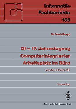 Cover: https://exlibris.azureedge.net/covers/9783/5401/8478/2/9783540184782xl.jpg