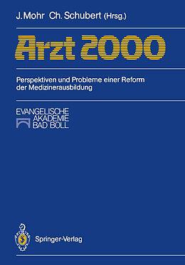 Cover: https://exlibris.azureedge.net/covers/9783/5401/8504/8/9783540185048xl.jpg