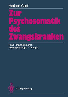 Cover: https://exlibris.azureedge.net/covers/9783/5401/8624/3/9783540186243xl.jpg