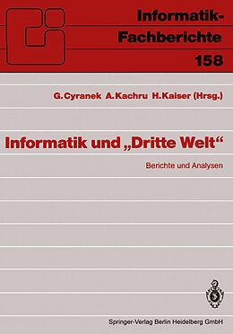 Cover: https://exlibris.azureedge.net/covers/9783/5401/8651/9/9783540186519xl.jpg