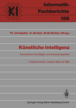 Cover: https://exlibris.azureedge.net/covers/9783/5401/8903/9/9783540189039xl.jpg