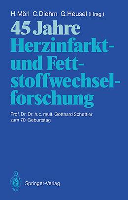 Cover: https://exlibris.azureedge.net/covers/9783/5401/8945/9/9783540189459xl.jpg