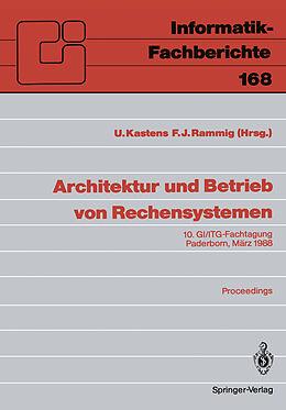 Cover: https://exlibris.azureedge.net/covers/9783/5401/8994/7/9783540189947xl.jpg