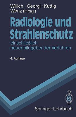 Cover: https://exlibris.azureedge.net/covers/9783/5401/9011/0/9783540190110xl.jpg