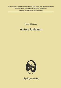 Cover: https://exlibris.azureedge.net/covers/9783/5401/9054/7/9783540190547xl.jpg