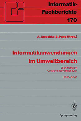Cover: https://exlibris.azureedge.net/covers/9783/5401/9127/8/9783540191278xl.jpg