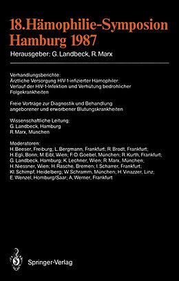 Cover: https://exlibris.azureedge.net/covers/9783/5401/9154/4/9783540191544xl.jpg