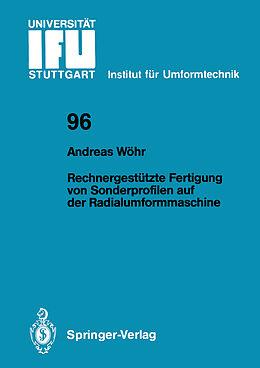Cover: https://exlibris.azureedge.net/covers/9783/5401/9161/2/9783540191612xl.jpg