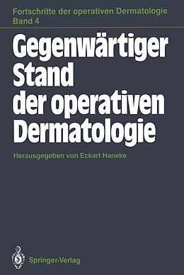 Cover: https://exlibris.azureedge.net/covers/9783/5401/9321/0/9783540193210xl.jpg