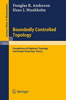 Cover: https://exlibris.azureedge.net/covers/9783/5401/9397/5/9783540193975xl.jpg