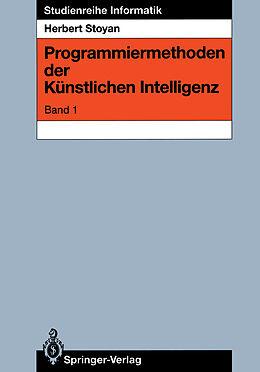 Cover: https://exlibris.azureedge.net/covers/9783/5401/9418/7/9783540194187xl.jpg
