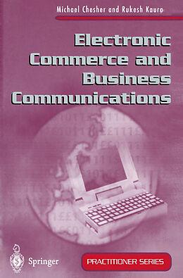 Cover: https://exlibris.azureedge.net/covers/9783/5401/9930/4/9783540199304xl.jpg