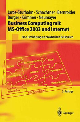Cover: https://exlibris.azureedge.net/covers/9783/5402/0063/5/9783540200635xl.jpg