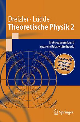 Cover: https://exlibris.azureedge.net/covers/9783/5402/0200/4/9783540202004xl.jpg